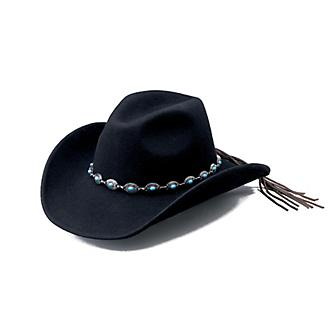 Outback Trading Silverton Hat
