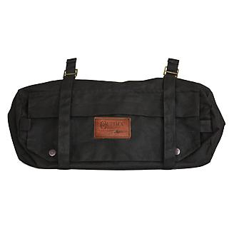 Outback Trading Cantle Bag