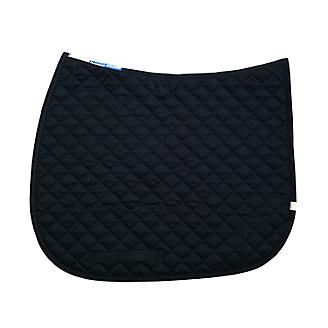 Lettia Baby Pad with CoolMax Lining
