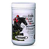 Ramard Total Blood Fluids Muscle