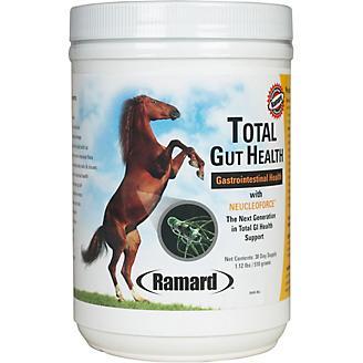 Ramard Total Gut Health