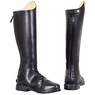 TuffRider Ladies Baroque Field Boot-Short