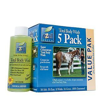 eZall Super Concentrate Five Pack