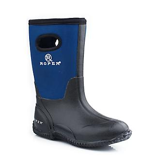 f97664ac5d2 Mucking Boots & Barn Boots for Sale - Statelinetack.com