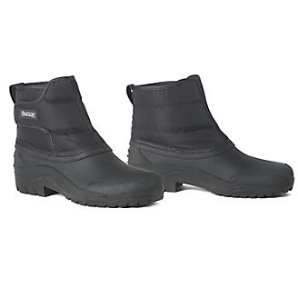Ovation Blizzard Paddock Boot