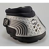 EasyCare New Mac Hoof Boot