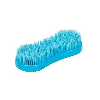 Roma Miracle Brush