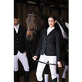 Horseware Knitted Softshell Competition Jacket