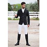 Horseware Mens Woven Competition Jacket X-Large