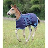 Shires Highlander Foal Blanket