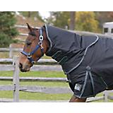 Shires StormBreaker 1200D 300G Neck Cover