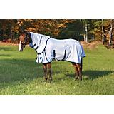 Shires Performance Fly Sheet and Neck Set