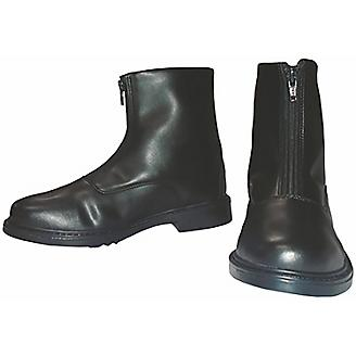 TuffRider Childs Starter Winter Boot