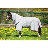 Amigo Bug Buster Vamoose Fly Sheet w/Purple Trim 7