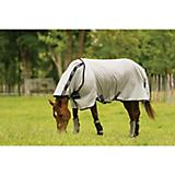 Amigo Stock Horse Fly Sheet 72