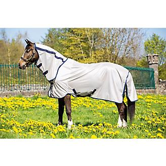 Horse Fly Sheets Kool Coats