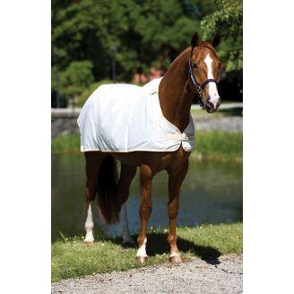 Horseware Fly Rug Liner - Horse.com