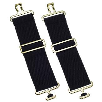 Tough 1 Belly Surcingle Strap Extensions