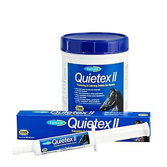Farnam Quietex II Calming Supplement