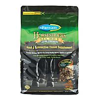 Free Horseshoers Secret Extra Strength 3.75 lb     included free with purchase