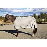 Professionals Choice Equisential Fly Sheet