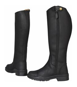 TuffRider Arctic Fleece Lined Winter Tall Boot