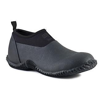 Ovation Mudster Barn Shoes