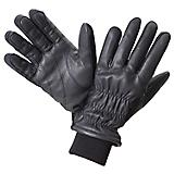 Ovation Deluxe Winter Show Glove