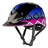 Troxel Fallon Taylor Helmet XS Candy
