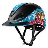 Troxel Fallon Taylor Helmet XS Cactus