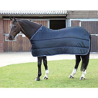 WarmaRug 200 gram Blanket Liner