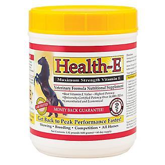 Health-E Maximum Strength Vitamin E