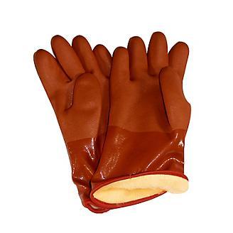 Waterproof Insulated Barn Gloves