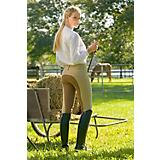 Devon-Aire Ladies All-Pro Full Seat Breech