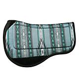 Reinsman Tacky Too Contour Trail Pad