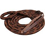 Mustang Eye Slide Lead Rope