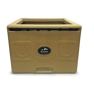 High Country Plastics Slow Feeder Saver Jr
