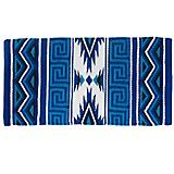 Tough1 Mayan Navajo Wool Saddle Blanket