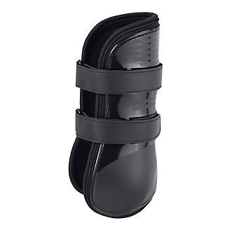 Tough-1 Open-Front Tendon Boots