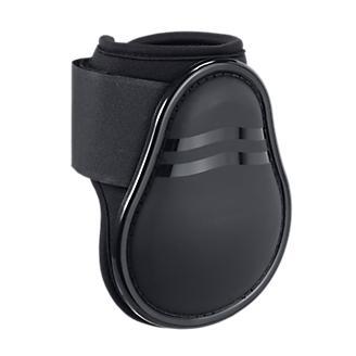 Tough-1 Neoprene Ankle Boot