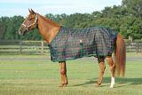 Horse Fly Sheets Kool Coats Statelinetack Com