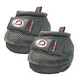 Cavallo Trek Slim Sole Hoof Boots Pair