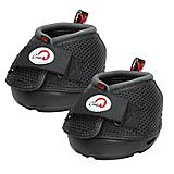 Cavallo Trek Regular Sole Hoof Boots Pair