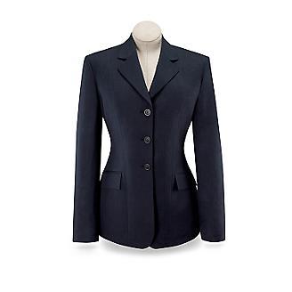 R.J. Classics Ladies Devon Show Coat