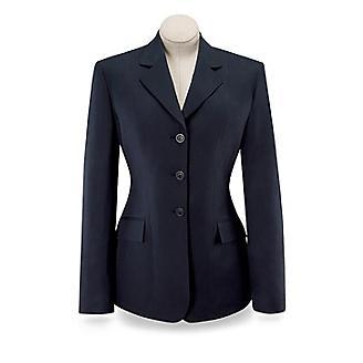 R.J. Classics Ladies Diana Show Coat
