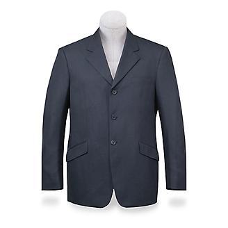 R.J. Classics Mens National Show Coat