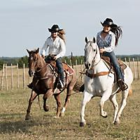 f11a7008bf414 Finding The Right Horse Riding Helmet - Statelinetack.com