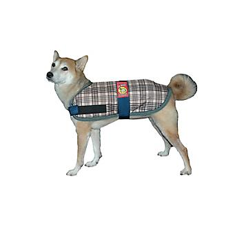 Baker Waterproof Dog Blanket