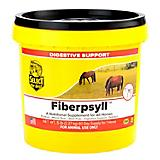 Select the Best Fiberpsyll