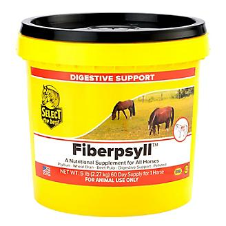 Select the Best Fiberpsyll